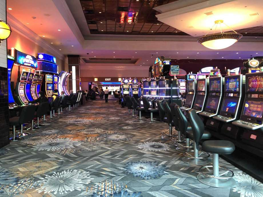 Issues It Is Best To Do For Gambling Success