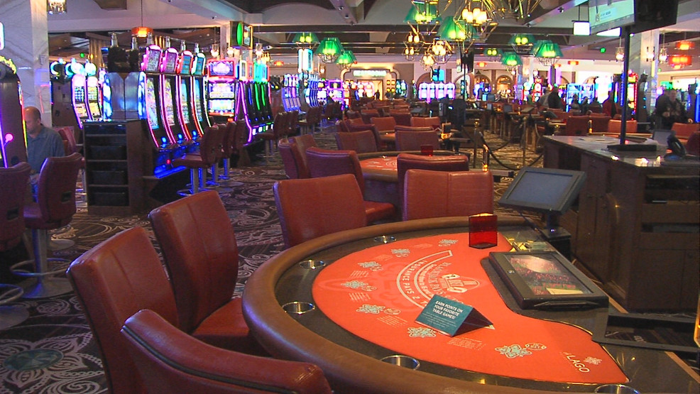 Ways You Possibly Can Turn Online Casino Winning Into Success