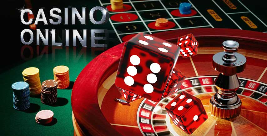 Who is Your Casino Game Customer?